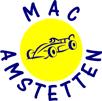 MAC Amstetten