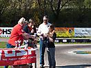 Kyosho Lauf 16.-17.4.2011