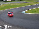 Night-Race-2012--9293108