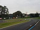 Night-Race-2012--9293135