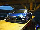 Night-Race-2012--9293183