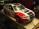 Night-Race-2012--9293187