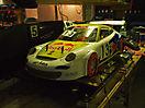Night-Race-2012--9293196