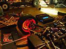 Night-Race-2012--9293202