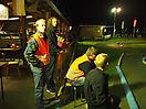 Night-Race-2012--9293208