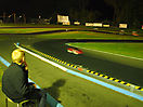 Night-Race-2012--9293216