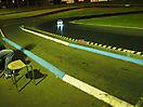 Night-Race-2012--9293239