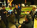 Night-Race-2012--9293255
