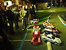 Night-Race-2012--9293263