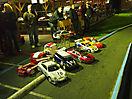 Night-Race-2012--9293264