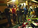 Night-Race-2012--9293266