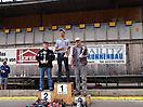 Staatsmeisterschaft Mistelbach 2012 Large Scale (2. STM Lauf)-3066384