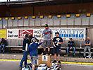 Staatsmeisterschaft Mistelbach 2012 Large Scale (2. STM Lauf)-3066396