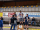 Staatsmeisterschaft Mistelbach 2012 Large Scale (2. STM Lauf)-3066397