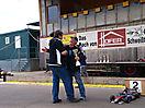 Staatsmeisterschaft Mistelbach 2012 Large Scale (2. STM Lauf)-3066374