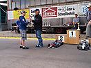 Staatsmeisterschaft Mistelbach 2012 Large Scale (2. STM Lauf)-3066373