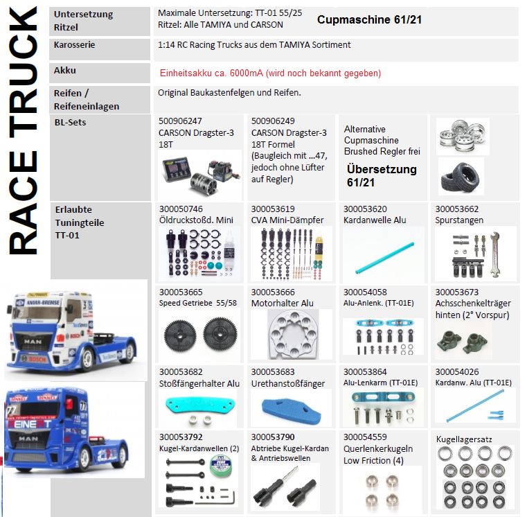 RaceTruck2019-2.png